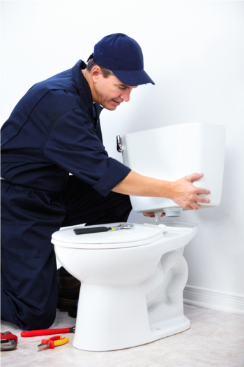 The best plumbers in Richmond, BC to replace kitchen sinks, bathroom faucets, and do emergency repairs.