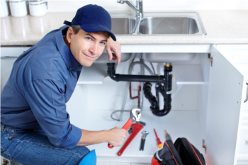 Plumbing & drain services in Langley, BC for fixture installation & emergency repairs for kitchens & bathrooms.