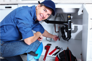 The best plumbers in Burnaby, BC to replace kitchen sinks, bathroom faucets, and do emergency repairs.