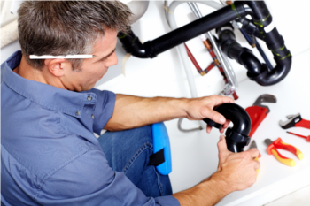 Plumbing & drain services in Port Coquitlam, BC for fixture installation & emergency repairs for kitchens & bathrooms.