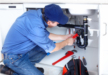 The best plumbers in Ottawa, Ontario to replace kitchen sinks, bathroom faucets, and do emergency repairs.