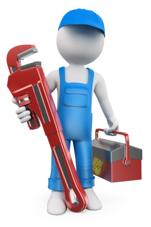 Best plumbers in St. Albert, Alberta for emergency repairs and plumbing jobs and installation work.