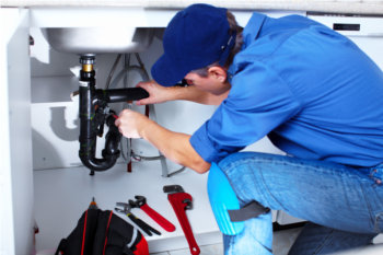 Plumbing & drain services in Calgary, Alberta for fixture installation & emergency repairs for kitchens & bathrooms.