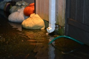 clogged drain services from emergency plumbing company